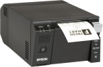 Epson TM-T70II-DT Atom 1.8GHz, 4GB Intelligent POS Terminal - POS Ready 7