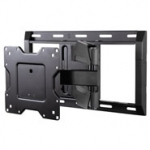 Ergotron Neo-Flex Cantilever Wall Mount Bracket for 21-37 Inch Flat Panel TVs or Monitors - Up to 54kg