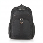 Everki Atlas Laptop Backpack 13-17Inch Adjustable Compartment