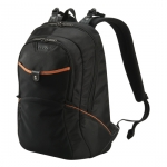 Everki Glide 17.3Inch Laptop Backpack
