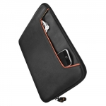 EVERKI Commute 15.4Inch Laptop Sleeve