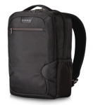 Everki 14Inch Studio Laptop Backpack