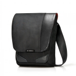 Everki 11.5 Inch Venue Mini Messenger Tablet Carrying Bag