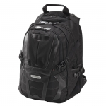 Everki Concept Premium Checkpoint Friendly Laptop Backpack - Fits up to 17.3Inch laptop