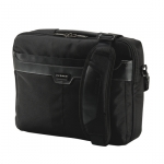 Everki Tempo Checkpoint Friendly 13.3Inch Ultrabook Briefcase