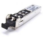 Generic 10G Singlemode SFP+ Ethernet 10KM with DOM Function GBIC - Cisco & Generic