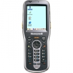 Honeywell Dolphin 6100 2D 5300HD Bluetooth Wifi (Standard Battery) PDT With Windows CE 5.0