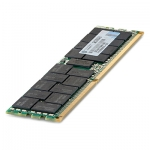 HPE 8GB Dual Rank x4 DDR3-1333 Registered CAS-9 Low Power Server Memory
