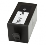 HP 905XL High Yield Black Ink Cartridge