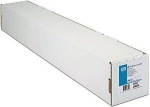 HP Coated 95gsm Matte 610mm x 45.7m Paper Roll