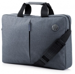 HP Essential Carrying Case for 15.6inch Laptops