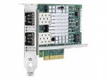 HPE Ethernet 10Gb 2 Port 560SFP+ Adapter