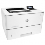HP LaserJet Pro M501DN Duplex 43ppm Network Monochrome Laser Printer