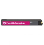 HP 975X Magenta High Yield Ink Cartridge