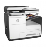 HP PageWide Pro 477dw Duplex 40ppm Wireless Multifunction Inkjet Printer + $200 Cashback + Free Black Toner