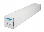 HP Universal 190gsm Gloss 914mm x 30.5m Instant-Dry Photo Paper Roll