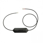 Jabra LINK Electronic Hook Switch for Cisco Phones