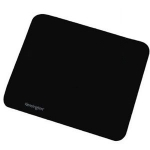 Kensington Mouse Pad - Black
