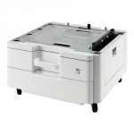 Kyocera Paper Feeder For 8025/8020/6030/6025 Multifunction Printers