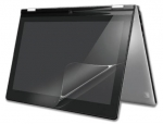 Lenovo ThinkPad Helix Anti-Glare Screen Protector