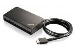 Lenovo Thinkpad Onelink+ Docking Station