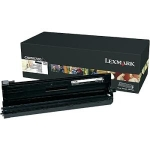 Lexmark C925X72G Black Imaging Drum