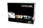 Lexmark X651H11P Black Toner Cartridge