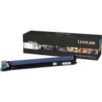 Lexmark Photoconductor Unit For Lexmark Printers