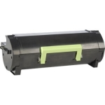 Lexmark Unison 503 Toner Cartridge
