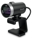 Microsoft LifeCam Cinema Web Camera