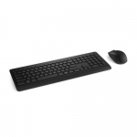 Microsoft Wireless Desktop 900 Keyboard and Mouse Combo