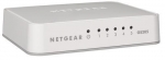 Netgear GS205 5-Port Gigabit Switch