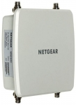 Netgear ProSafe Dual Band High Power Outdoor Wireless Access Point