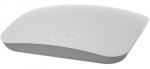 Netgear PROSAFE Dual Band Concurrent Premium Wireless-N Access Point