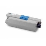 Oki 44973552 Black Toner Cartridge