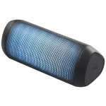 Promate Sense Wireless Sound Bar Speaker with Custom LED Lights Show