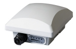 Ruckus ZoneFlex P300 Outdoor Wifi Point-To-Point/Multipoint Bridge