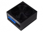 Silverstone Strider Plus 850W Modular ActivePFC ATX 80plus Platinum PSU