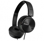 Sony MDRZX110NC Overhead Noise Cancelling Headphones