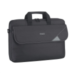 Targus 15.6 Inch Intellect Topload Laptop Case