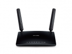 TP-Link Archer MR200 4G Router with SIM Card Slot