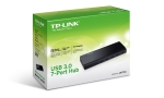 TP-Link UH700 7 Port USB 3.0 Hub