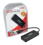 Unitek USB 3.0 to Display Port Adapter