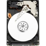 Western Digital Blue WD7500BPVX 750 GB 2.5 Inch Internal Hard Drive