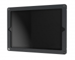 Windfall Secure Frame for iPad Mini 1, 2, 3 - Black
