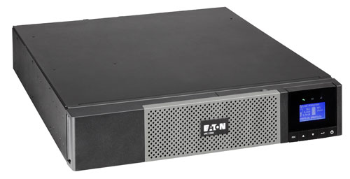 Eaton 5PX 3000VA 2700W 3U Rack/Tower UPS