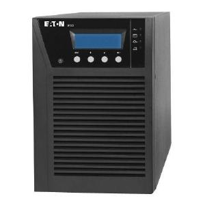 Eaton 9130 3000VA/2700W 6 x Outlets Online Double Conversion Tower UPS