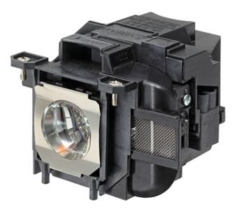 Epson 200W V13H010L78 Projector Lamp
