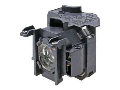 Epson V13H010L38 170W Projector Lamp