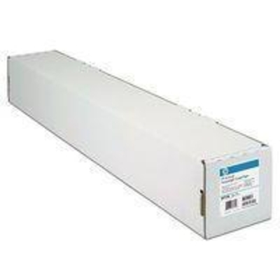 HP Natural 90gsm Matte 914mm x 45.7m Tracing Paper Roll